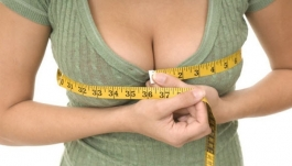 breast-enhancement-without-surgery