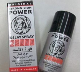 sex-time-delay-spray-in-pakistan-03247613682-lion-power